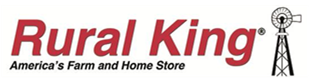 RURAL KING SUPPLY - SPRING HIL